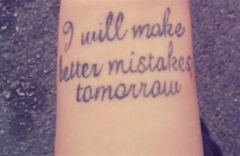 tattoo lettering mistakes 1000 images about tattoo fonts on pinterest lettering