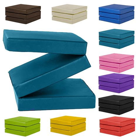 Soft Exercise Mat by Ture Folding Large 6ft Soft Play Mat Exercise