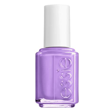Essie Nail by Best Essie Nail Colors 2017 2018 Best Cars Reviews