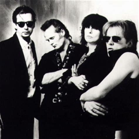 testo sweet home chicago breve storia rock i successi 1980 ed i migliori