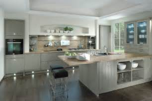 How To Design A Kitchen Uk Kitchen Furniture Design Kitchen Design Photos 2015