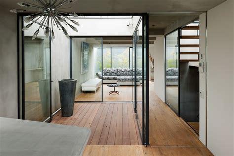 skycourt house renovation in tokyo by keiji ashizawa design homeli
