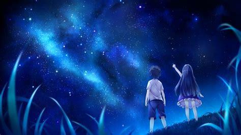 hoshi  ne sanctuary wallpaper  zerochan anime