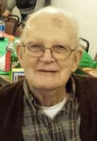 obituary for roy e mcguire wheelan pressly family of