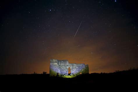 8 la noche de 8467503513 la noche de las perseidas