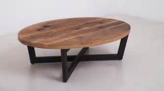 Small Rustic Coffee Table Oval Wood Coffee Tables Awesome As Rustic Coffee Table With Cheap Coffee Tables Small Oval