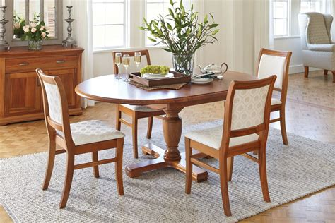 Harvey Norman Dining Table Opera Dining Table By Sorensen Furniture Harvey Norman New Zealand