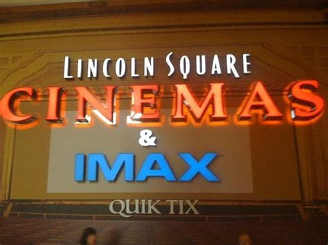 lincoln square cinemas bellevue showtimes lincoln square cinemas cinema bellevue wa reviews