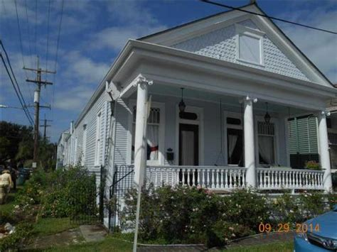 house for rent in new orleans apartments and houses for rent near me in irish channel new orleans