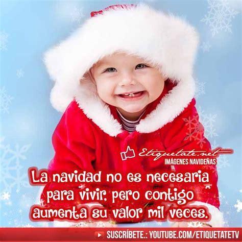 felicitaciones de navidad con imagenes graciosas im 225 genes con felicitaciones de navidad gratis ver en http
