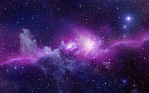 galaxy wallpaper hd for pc apple galaxy wallpaper desktop 1351 hd wallpapers site