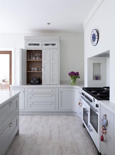 kitchen appliance garage cabinet lowes garage cabinets kitchen transitional with appliance
