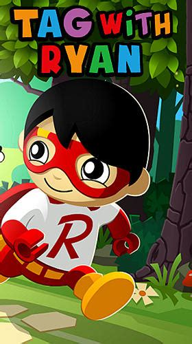 tag  ryan  android  apk