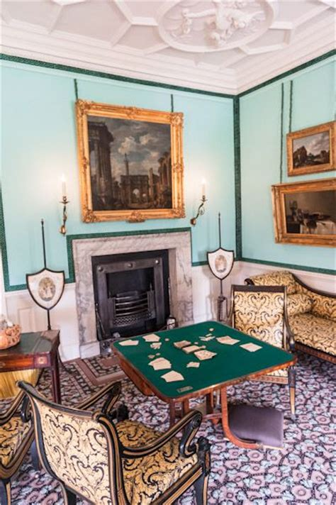 kew palace history  historic london guide