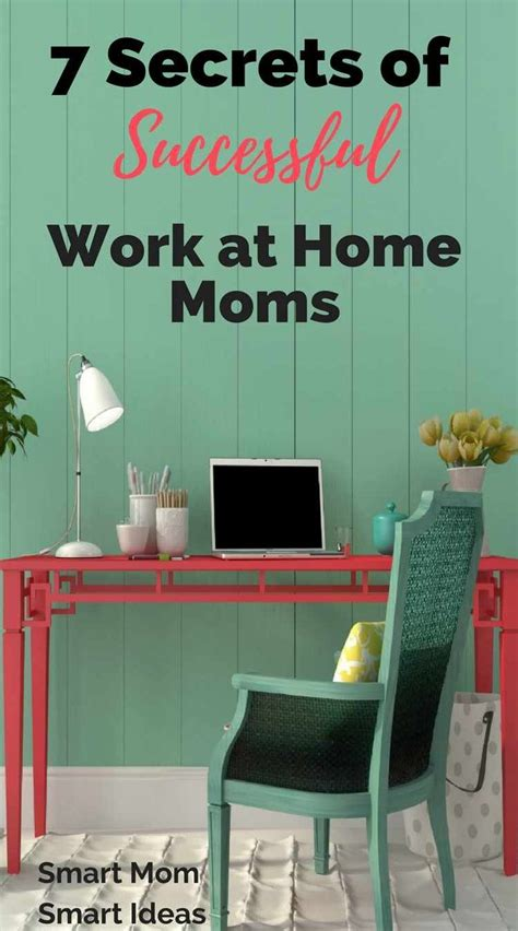 organize your home 151 smart tips for cleaning clutter 121 best home organization cleaning smart mom smart