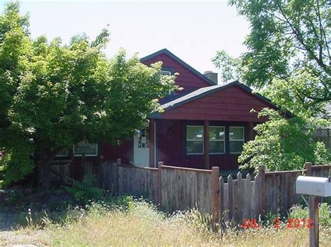 1329 beekman ave medford oregon 97501 bank foreclosure