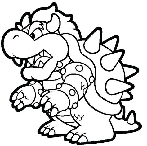 dr mario coloring pages super mario coloring pages for kids printable dringrames