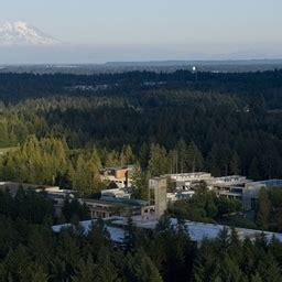 Evergreen Academic Calendar Evergreen State College Evergreen State College