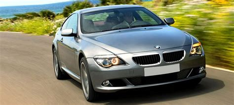 renting a bmw renting bmw in singapore