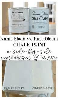 25 best ideas about sloan chalk paint on chalk paint furniture sloan