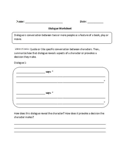 Maniac Magee Worksheets by 28 Maniac Magee Worksheets Free Maniac Magee