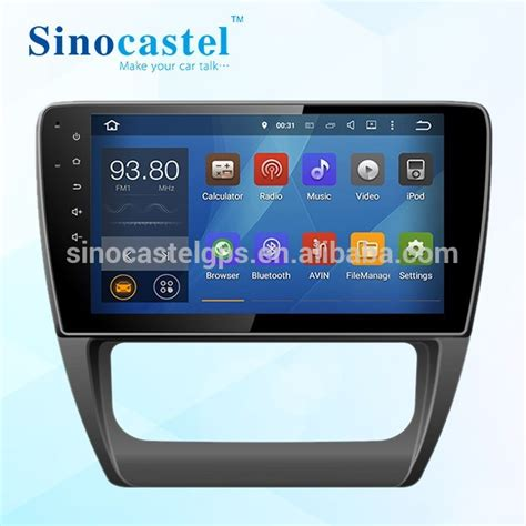 flash player for android tablet android tablet adobe flash player for vw jetta 2013 with 10 1 quot tft lcd gps buy mp4