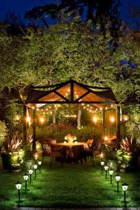 backyard lighting 25 best ideas about backyard lighting on