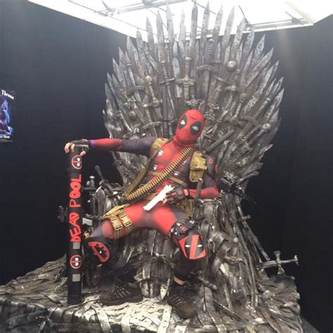 wallpaper deadpool game of thrones game of thrones pool by alldaycosplay on deviantart