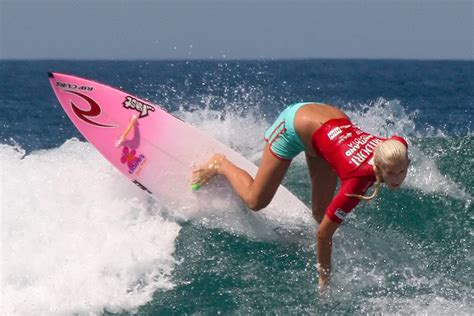 surf film wikipedia bethany hamilton ultimate srp self rescuing princess