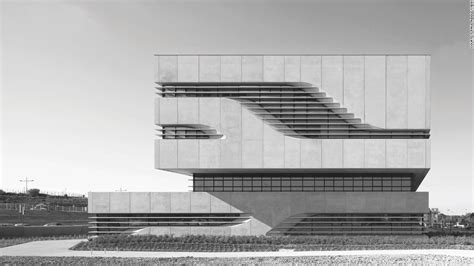 this brutal world brutalism from cool to crude and back again cnn com