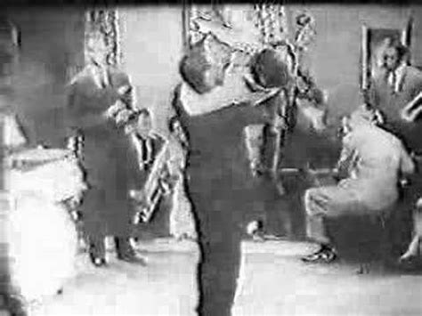 swing dancing movies swing dancing from the movie boy what a girl 1947