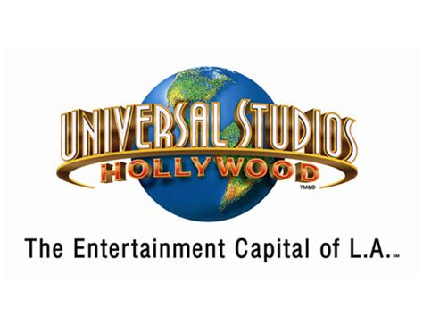 Universal Studios Gift Cards Online - universal studios hollywood