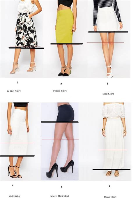 style inna fashion lifestyle tips trends