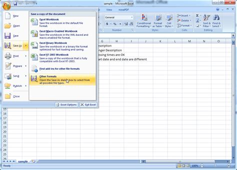 format file orf how to convert excel to ics calendar files with ms excel