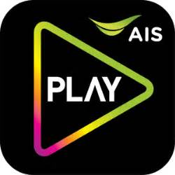 My Future House Design ais play android apps on google play