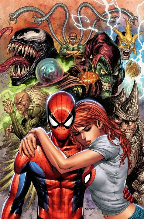 imagenes 4k marvel spider man wallpaper marvel pinterest spider man
