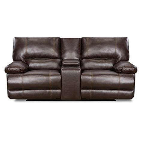 big lots leather couch leather sofas at big lots 28 images simmons manhattan