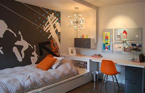 Kleines Jugendzimmer Einrichten by 110 Prima Ideen Jugendzimmer Einrichten Archzine Net