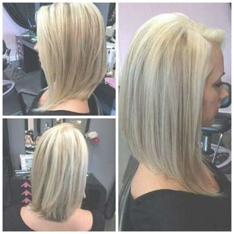 swing bob haircut steps 15 inspirations of long bob hairstyles with layers