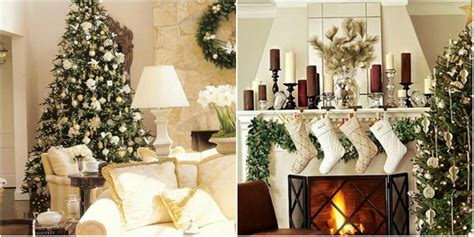 5 home decorating ideas2014 interior design