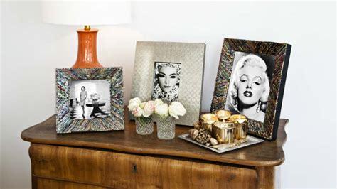 vendita arredamento vintage westwing stile vintage mobili accessori e consigli per