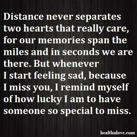 i you quotes for i miss you quotes quotesgram