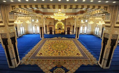 interior masjid pics for gt islamic mosques interior