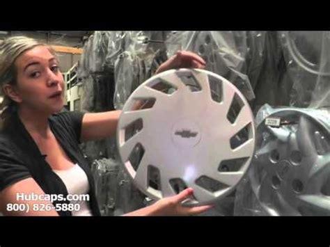 13 best geo hubcaps center caps images on pinterest