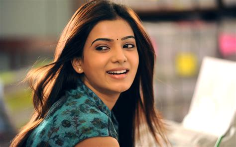 film india heroine samantha in eega movie wallpapers hd wallpapers id 11569