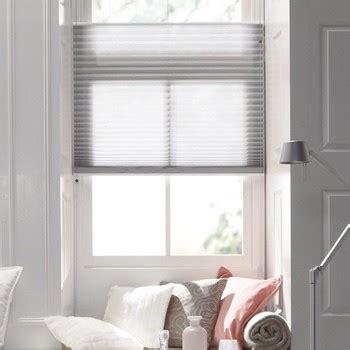 raamdecoratie combineren raamdecoratie voor in de woonkamer top 5 raamdecoratie