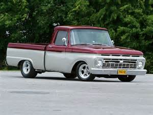 1966 Ford F100 Parts 301 Moved Permanently