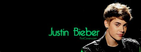 justin bieber biography timeline fashion of this week justin bieber photos for your