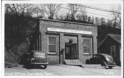 oakdale county tngenweb