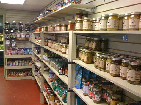 Garden Ridge Lewisville Tx Garden Ridge Farmers Market Lewisville Tx 75077 972